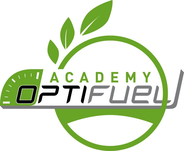 Renault Trucks Optifuel Academy